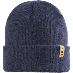 Sätila of Sweden Söder Hat Dark Navy